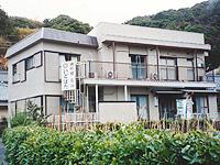 photo200